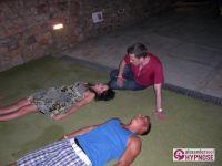 Strassenhypnose-Blitzhypnose-Alexander-Seel-07-2010-00011