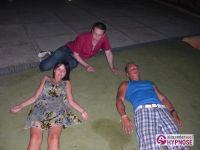 Strassenhypnose-Blitzhypnose-Alexander-Seel-07-2010-00014