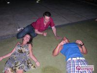 Strassenhypnose-Blitzhypnose-Alexander-Seel-07-2010-00015