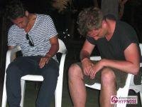 Strassenhypnose-Blitzhypnose-Alexander-Seel-07-2010-00022