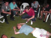 Strassenhypnose-Blitzhypnose-Alexander-Seel-07-2010-00026