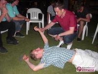 Strassenhypnose-Blitzhypnose-Alexander-Seel-07-2010-00027