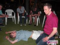 Strassenhypnose-Blitzhypnose-Alexander-Seel-07-2010-00028