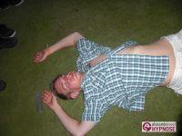 Strassenhypnose-Blitzhypnose-Alexander-Seel-07-2010-00030