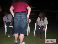 Strassenhypnose-Blitzhypnose-Alexander-Seel-07-2010-00031