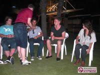 Strassenhypnose-Blitzhypnose-Alexander-Seel-07-2010-00032