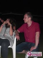 Strassenhypnose-Blitzhypnose-Alexander-Seel-07-2010-00052