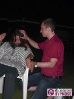 Strassenhypnose-Blitzhypnose-Alexander-Seel-07-2010-00055