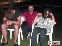 Strassenhypnose-Blitzhypnose-Alexander-Seel-07-2010-00058