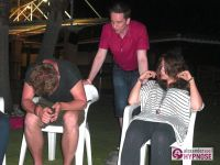 Strassenhypnose-Blitzhypnose-Alexander-Seel-07-2010-00059
