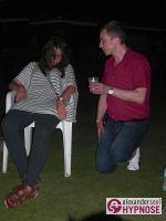 Strassenhypnose-Blitzhypnose-Alexander-Seel-07-2010-00069