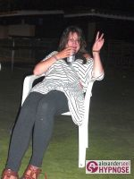 Strassenhypnose-Blitzhypnose-Alexander-Seel-07-2010-00075