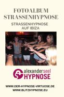 strassenhypnose-alexander-seel-blitzhypnose-00027