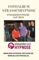 strassenhypnose-blitzhypnose-alexander-seel-00010