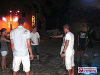 Strassenhypnose-Blitzhypnose-Alexander-Seel-Ibiza-2010-00002