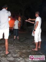 Strassenhypnose-Blitzhypnose-Alexander-Seel-Ibiza-2010-00003