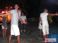 Strassenhypnose-Blitzhypnose-Alexander-Seel-Ibiza-2010-00004