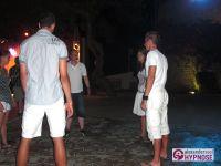 Strassenhypnose-Blitzhypnose-Alexander-Seel-Ibiza-2010-00005