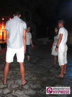 Strassenhypnose-Blitzhypnose-Alexander-Seel-Ibiza-2010-00006