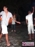 Strassenhypnose-Blitzhypnose-Alexander-Seel-Ibiza-2010-00007