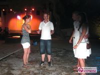 Strassenhypnose-Blitzhypnose-Alexander-Seel-Ibiza-2010-00009
