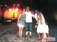 Strassenhypnose-Blitzhypnose-Alexander-Seel-Ibiza-2010-00010