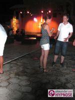 Strassenhypnose-Blitzhypnose-Alexander-Seel-Ibiza-2010-00011