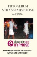 Strassenhypnose-Blitzhypnose-Alexander-Seel-Ibiza-2010-00021