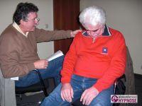 2011-02-26_Blitzhypnose_Seminar_00002
