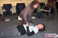 2011-02-26_Blitzhypnose_Seminar_00003