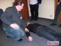 2011-02-26_Blitzhypnose_Seminar_00009