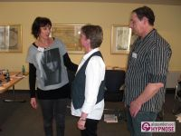 2011-02-26_Blitzhypnose_Seminar_00010