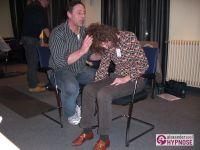 2011-02-26_Blitzhypnose_Seminar_00011