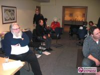 2011-02-26_Blitzhypnose_Seminar_00012