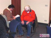 2011-02-26_Blitzhypnose_Seminar_00013