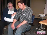 2011-02-26_Blitzhypnose_Seminar_00018