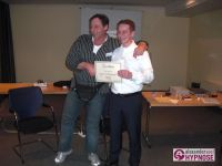 2011-02-26_Blitzhypnose_Seminar_00019