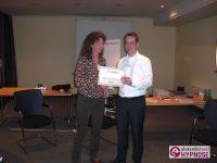 2011-02-26_Blitzhypnose_Seminar_00020