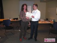 2011-02-26_Blitzhypnose_Seminar_00021