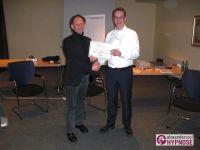 2011-02-26_Blitzhypnose_Seminar_00022