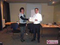 2011-02-26_Blitzhypnose_Seminar_00023