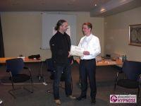 2011-02-26_Blitzhypnose_Seminar_00024
