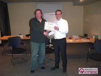 2011-02-26_Blitzhypnose_Seminar_00026