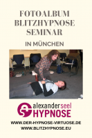 2011-02_blitzhypnose_seminar