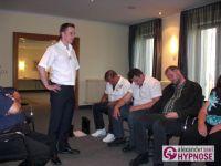 2011-05-28_Blitzhypose_Seminar_00004