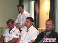 2011-05-28_Blitzhypose_Seminar_00009