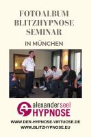 2011-05_Blitzhypnose_Seminar