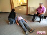 2011-07-30-Blitzhypnose-Seminar-00001