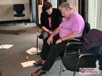 2011-07-30-Blitzhypnose-Seminar-00003