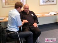 2011-07-30-Blitzhypnose-Seminar-00004